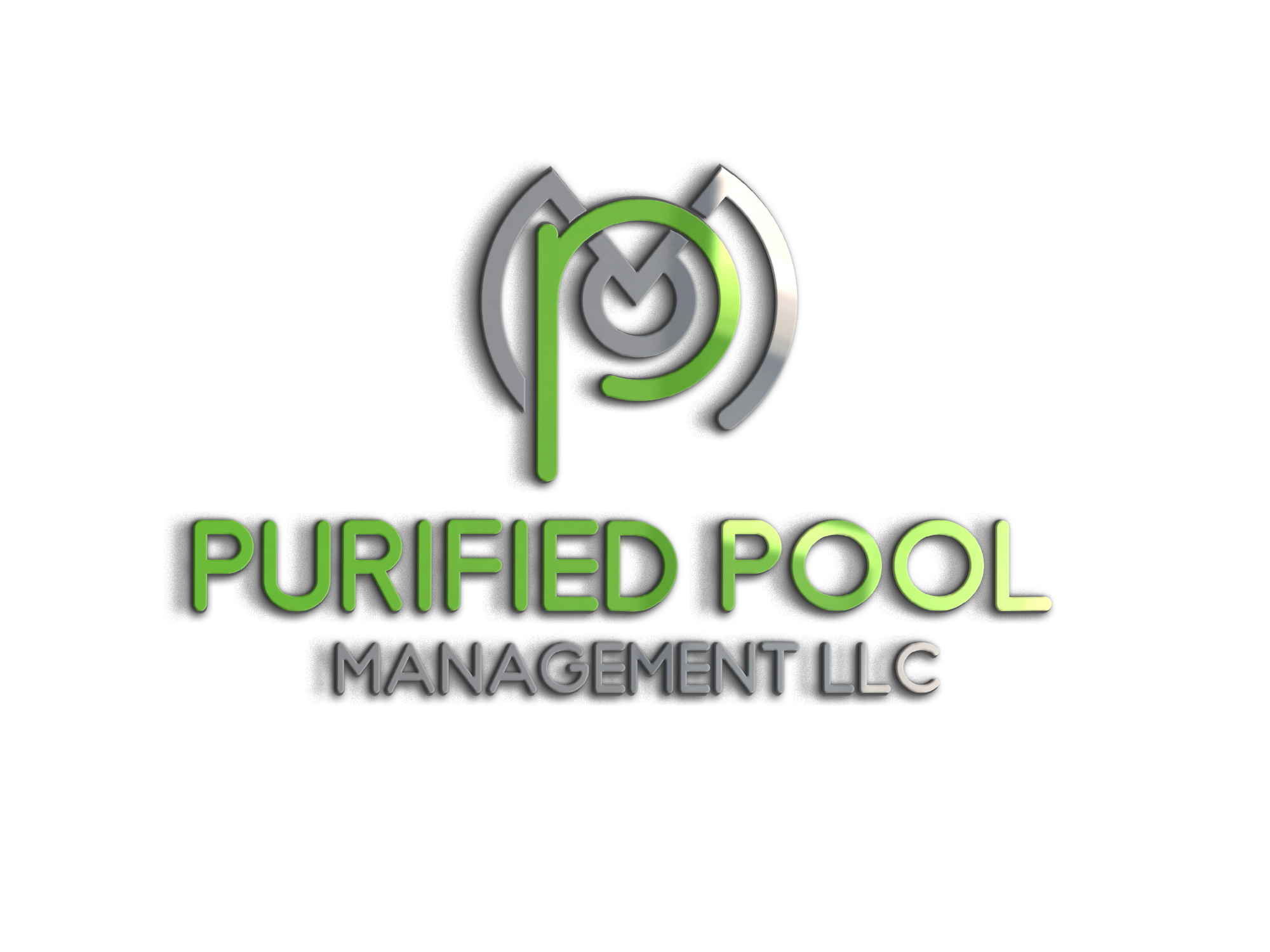 purified logo final 2